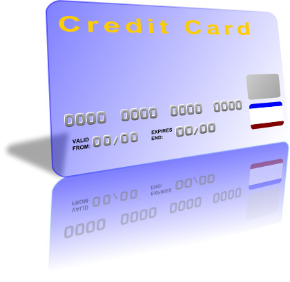 https://www.wpclipart.com/money/credit_card/credit_card_blue.png.html